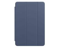 Apple Smart Cover do iPad mini (4 gen) (5 gen) Blue - 598643 - zdjęcie 1
