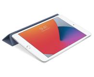 Apple Smart Cover do iPad mini (4 gen) (5 gen) Blue - 598643 - zdjęcie 3