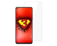 3mk Szkło Flexible Glass do Xiaomi Mi 10T/10T Pro - 598976 - zdjęcie 1