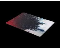 Acer Nitro Mousepad (M) - 597773 - zdjęcie 2