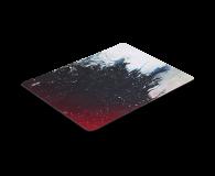Acer Nitro Mousepad (M) - 597773 - zdjęcie 3