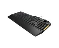 ASUS TUF Gaming K1 - 597667 - zdjęcie 4