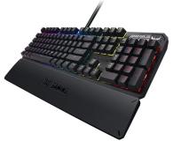 ASUS TUF Gaming K3 - 597670 - zdjęcie 2