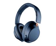 Plantronics GO 810 Navy Blue - 598563 - zdjęcie 1
