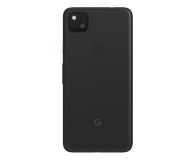 Google Pixel 4a 6/128GB Black - 598223 - zdjęcie 4