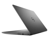Dell Vostro 3501 i3-1005G1/8GB/240+1TB/Win10P - 616403 - zdjęcie 5