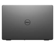 Dell Vostro 3501 i3-1005G1/8GB/240+1TB/Win10P - 616403 - zdjęcie 6
