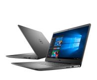 Dell Vostro 3501 i3-1005G1/8GB/240+1TB/Win10P - 616403 - zdjęcie 1