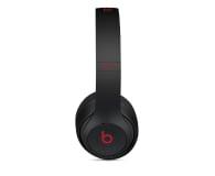 Apple Beats Studio3 czarno czerwone - 569888 - zdjęcie 3