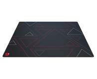 SPC Gear Floor Pad 90S - 598506 - zdjęcie 3