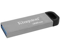 Kingston 32GB DataTraveler Kyson 200MB/s - 597872 - zdjęcie 2