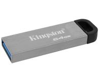 Kingston 64GB DataTraveler Kyson 200MB/s - 597873 - zdjęcie 2