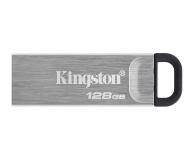 Kingston 128GB DataTraveler Kyson 200MB/s - 597874 - zdjęcie 1