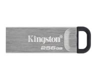 Kingston 256GB DataTraveler Kyson 200MB/s - 597875 - zdjęcie 1