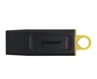Kingston 128GB DataTraveler Exodia (USB 3.2 Gen 1) - 597882 - zdjęcie 1