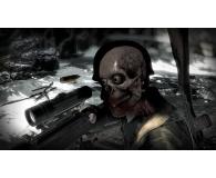Switch Sniper Elite 4 - 595497 - zdjęcie 7
