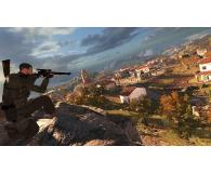 Switch Sniper Elite 4 - 595497 - zdjęcie 3