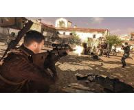 Switch Sniper Elite 4 - 595497 - zdjęcie 4