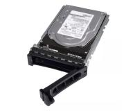 Dell 2TB 7.2K RPM NLSAS 12Gbps 512n 3.5in Hot-Plug - 595301 - zdjęcie 1