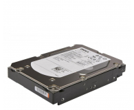 Dell 1TB 7.2K RPM SATA 6Gbps 3.5in Cabled Hard Drive - 531889 - zdjęcie 1