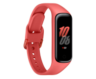 Samsung Galaxy Fit2 SM-R220 Red