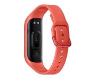Samsung Galaxy Fit2 SM-R220 Red - 589510 - zdjęcie 4