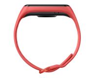 Samsung Galaxy Fit2 SM-R220 Red - 589510 - zdjęcie 5