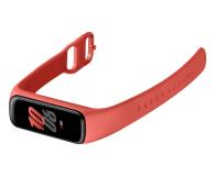 Samsung Galaxy Fit2 SM-R220 Red - 589510 - zdjęcie 6