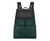 Huawei Classic Backpack CD63 Forest Green - 594814 - zdjęcie 1