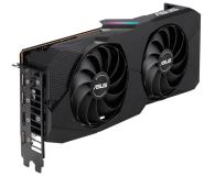 ASUS Radeon RX 5700 XT Dual Evo OC 8GB GDDR6  - 595029 - zdjęcie 4