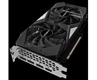 Gigabyte Radeon RX 5600 XT WINDFORCE OC 6G GDDR6 rev 2.0 - 595152 - zdjęcie 2