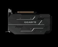 Gigabyte Radeon RX 5600 XT WINDFORCE OC 6G GDDR6 rev 2.0 - 595152 - zdjęcie 6