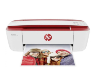 HP DeskJet Ink Advantage 3788