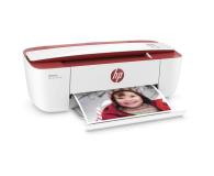 HP DeskJet Ink Advantage 3788 - 568068 - zdjęcie 2