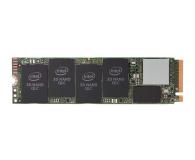 Intel 1TB M.2 PCIe NVMe 665p Series - 593811 - zdjęcie 1