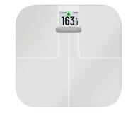 Garmin Index S2 biała - 599179 - zdjęcie 1