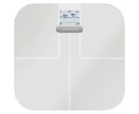 Garmin Index S2 biała - 599179 - zdjęcie 2