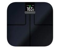 Garmin Index S2 czarna - 599180 - zdjęcie 1