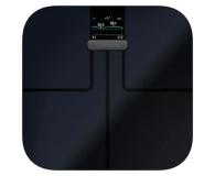 Garmin Index S2 czarna - 599180 - zdjęcie 2