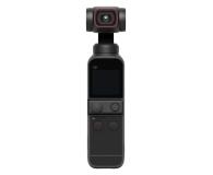DJI Pocket 2 Creator Combo  - 599902 - zdjęcie 2