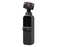 DJI Pocket 2 Creator Combo  - 599902 - zdjęcie 3