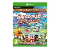 Xbox Overcooked: Jesz ile chcesz - 598335 - zdjęcie 1