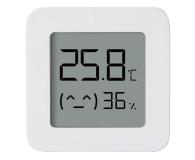Xiaomi Czujnik temperatury i wilgotności 2 (Bluetooth) - 598919 - zdjęcie 1