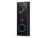 Eufycam DOORBELL Wideodomofon 2K (wymagana HomeBase 2) - 599342 - zdjęcie 1