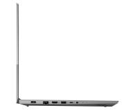 Lenovo ThinkBook 15p i7-10750H/16GB/512/Win10P GTX1650Ti - 604840 - zdjęcie 8