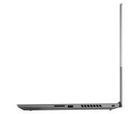 Lenovo ThinkBook 15p i7-10750H/16GB/512/Win10P GTX1650Ti - 604840 - zdjęcie 7