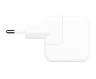 Apple Ładowarka Sieciowa do iPad 2,4A - 584604 - zdjęcie 1
