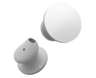 Microsoft Surface Earbuds - 599697 - zdjęcie 3
