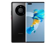 Huawei Mate 40 Pro 8/256GB czarny - 601358 - zdjęcie 1