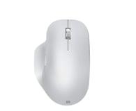 Microsoft Bluetooth Ergonomic Mouse Glacier - 599708 - zdjęcie 1